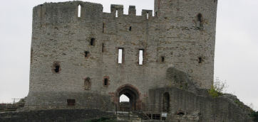 Dudley_Castle_-England